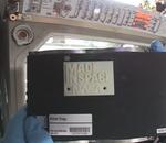 La NASA met l'impression 3D au service de la conquête spatiale