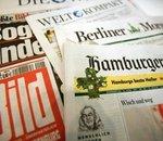 Google tord le bras d'Axel Springer, qui plie en deux semaines