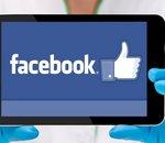 Pour recruter des femmes, Apple et Facebook proposent de congeler leurs ovules