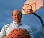 Steve Ballmer rachète les Los Angeles Clippers pour 2 milliards