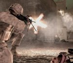 Call Of Duty Modern Warfare 2 : Preview du mode solo
