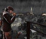 Preview : The Saboteur démasqué à Paris