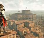Preview : Assassin's Creed 2 fait sa révolution