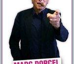 Avec Dorcel, devenez producteur de films X