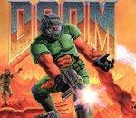 Doom sur Zune HD grâce à OpenZDK
