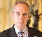 Frédéric Mitterrand donnera son avis sur SeedFuck