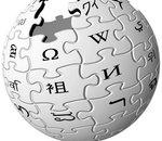 Wikipedia critiqué pour le filtrage de ses contenus