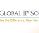 Google lance une OPA amicale sur Global IP Solutions