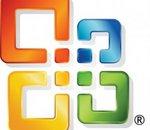 Microsoft présente Office Professionnel Plus 2010