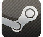 Steam sur Mac : 11% des ventes de jeux depuis son lancement