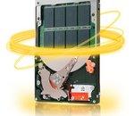 Seagate Momentus XT : des disques durs hybrides pour s'initier au SSD