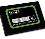 OCZ passe les Vertex et Agility à 400 et 480 Go