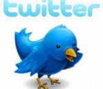 Twitter ne compte pas autoriser les publicités tierces