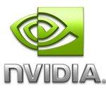 NVIDIA lance la GeForce GTX 480M pour les portables