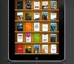 Livre numérique : les éditeurs veulent une nouvelle expérience de lecture