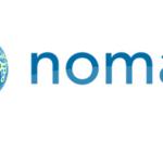 Recherche géolocalisée : l'application Nomao s'installe sur Android
