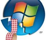 Microsoft prépare un gros Patch Tuesday