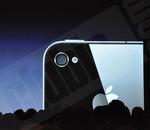 WWDC 10 : la keynote Apple en direct de San Francisco
