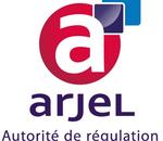 L'Arjel ouvre les paris en ligne