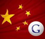 Chine et censure : Google n'en démord pas