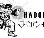Hadopi : Les ayants-droit ont le feu vert pour prélever les adresses IP