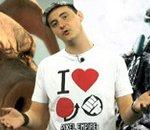 Warpzone 53 : Michel de nouveau Ancel chez Ubisoft