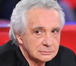 Michel Sardou est un pirate