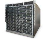 SeaMicro propose un serveur équipé de 512 processeurs Atom