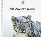 Mac OS X 10.6.4 disponible au téléchargement