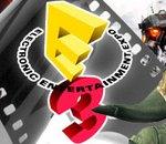 E3 2010 : ce qu'il faut retenir