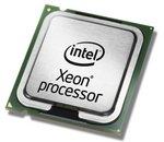 Westmere-EX : 10 coeurs pour le futur processeur serveur d'Intel