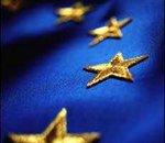 Roaming : nouvelle baisse des frais d'itinérance dans l'UE