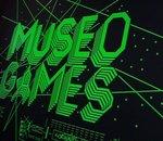 [vidéo] MuséoGames : MO5 se sépare un peu plus d'Alerte Orange