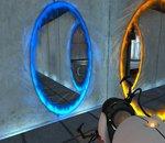 Valve détaille les nouveautés de Portal 2 en vidéos