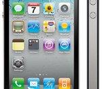 Deux plaintes sont enregistrées contre l'iPhone 4