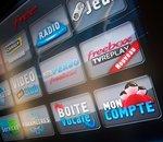 Freebox TVReplay n'est pas totalement gratuite