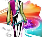 Musique : pour Prince,