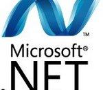 WebMatrix : un environnement de développement web signé Microsoft