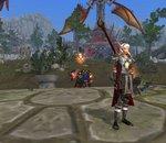 Fin de l'anonymat sur ses forums : Blizzard fait marche arrière