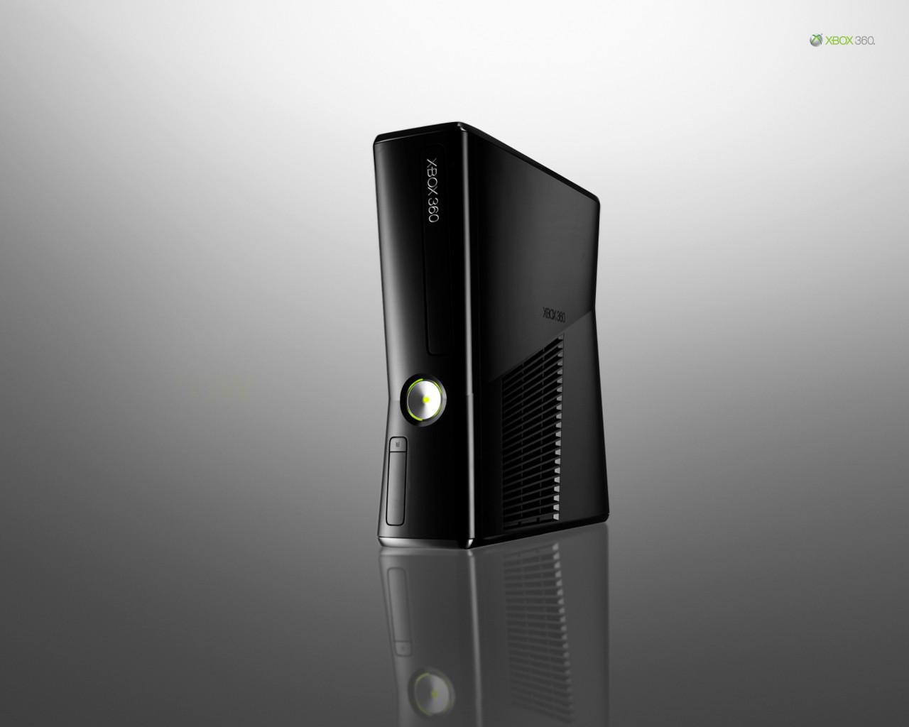 La Nouvelle Xbox 360 Disponible Aujourd Hui En France