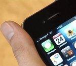 Clubic Week : iphone 4, le vista d'Apple ?