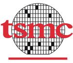 Meilleurs résultats de tous les temps pour TSMC