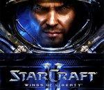 StarCraft II : les comptes utilisateurs ciblés par les pirates