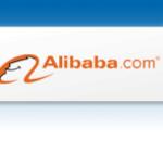 E-commerce : le chinois Alibaba rachète l'américain Auctiva
