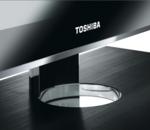 Pour ses nouvelles gammes TV, Toshiba s'offre un designer danois