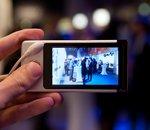 TV, 3D, tablettes... Clubic en direct de l'IFA