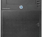 HP dévoile le ProLiant MicroServer pour les PME