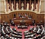 Loppsi 2 : Le Sénat se dirige vers un filtrage du web
