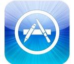 App Store : SDK tiers autorisés, nouvelles lignes de conduite
