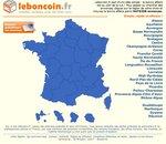 Spir Communication se sépare de Leboncoin.fr